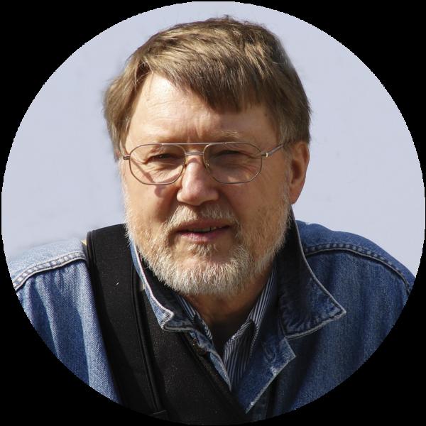 Peter-Paul Vollmers